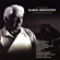 The Essential Elmer Bernstein Film Music Collection - NYJO, The Daniel Caine Orchestra & The City of Prague Philharmonic Orchestra