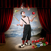 Party With Clowns