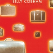 Listen to 30 seconds of Billy Cobham - All That Your Soul Provides