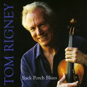 Tom Rigney - Shake Rattle and Roll