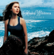 Mary, Did You Know? (Orchestral Version) - Hayley Westenra & Royal Philharmonic Orchestra