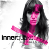 Innerquake - Phoebe Killdeer & The Short Straws