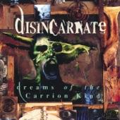 Disincarnate - Sea of Tears