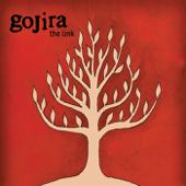 Download GOJIRA - Remembrance