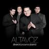 Altavoz - Álvaro López & ResQband
