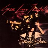 Gene Loves Jezebel - Heavenly Body