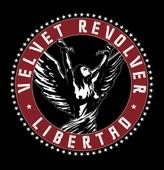 Velvet Revolver - Psycho Killer