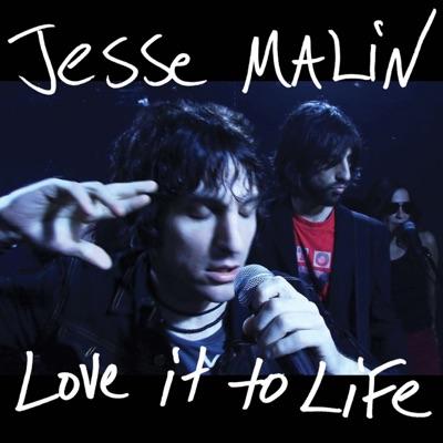 Love It to Life - Jesse Malin