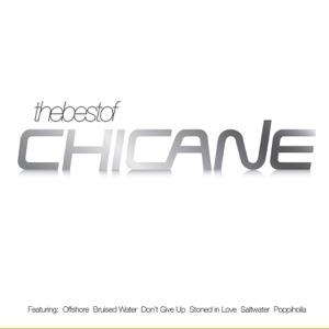 Best of Chicane