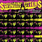 Swingin' Utters - All That I Can Give