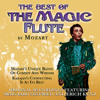 The Best of the Magic Flute: The Opera Masters Series - Vienna Philharmonic