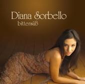 Diana Sorbello - Ich fange nie