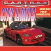 Car Trax - City Limits