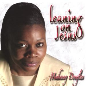 Mahaeny Douglas - Gospel Medley