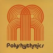 Polyrhythmics - Klompton