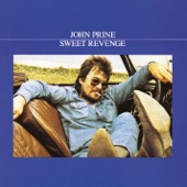 John Prine - Please Don't Bury Me