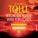 Eckhart Tolle - Sogar die Sonne wird verglühen: Wege in die Freiheit
