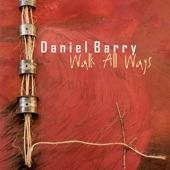 Daniel Barry - La Folia Lando