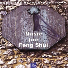Kronos by Music for Feng Shui on Apple Music