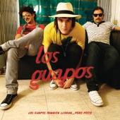 Los Guapos - Rock de Madrid