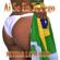 Neymar Latin Band - Ai Se Eu Te Pego
