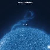 Third Eye Blind - The Red Summer Sun