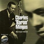 Charles Mingus - Mingus Fingers