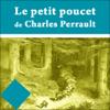 Charles Perrault - Le petit poucet artwork