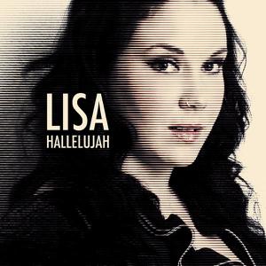 Lisa - Hallelujah