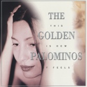 The Golden Palominos - A Divine Kiss