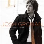 Josh Groban - Little Drummer Boy
