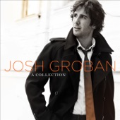 Josh Groban - In Her Eyes