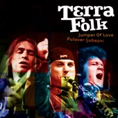 Terra Folk - Caro Papa