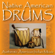 Native American Drums - American Indian Music