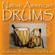 Running Deer - American Indian Music