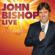 John Bishop - John Bishop Live: The Sunshine Tour
