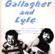 Breakaway - Gallagher and Lyle