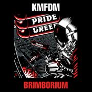 Brimborium - KMFDM