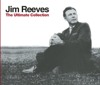 Jim Reeves - Welcome to My World artwork