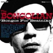 The Bongolian - Hamlet's Playground