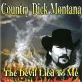 Country dick montana - Suddenly There's A Valley