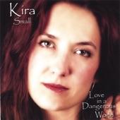 Kira Small - Sugar Man