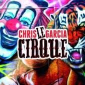 Le cirque (Radio Edit) - Single