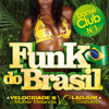 Funk do Brasil - Various Artists