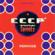 American-Soviets (Raya Mix Spain 1987) - C.C.C.P.