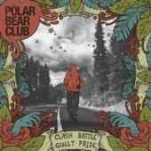 Polar Bear Club - Bottled Wind