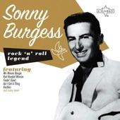 Rock 'N' Roll Legend: Sonny Burgess