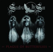 swallow the sun - these lowlands