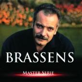 Georges Brassens - Une jolie fleur (dans une peau d'vache)