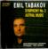 Sofia Philharmonic Orchestra & Emil Tabakov - Tabakov: Symphony No. 3 & Astral Music